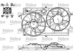 ¿Cómo montar y desmontar un radiador de coche?