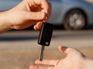 La compra-venta de coches de ocasión: Evolución y análisis