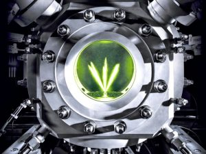 El combustible del futuro ya es presente