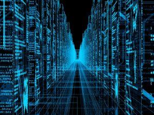 Autingo Big Data: Revolución e Innovación