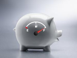 Ahorra combustible cambiando 5 piezas