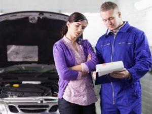 Guía para comprar coches de segunda mano
