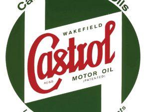 ¿Cómo elegir aceite para el coche?