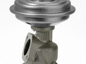 Válvula EGR ( recirculación gases de escape)