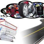 7 razones para comprar recambios de coche online