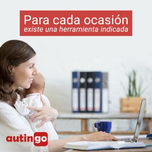 apps-autingo