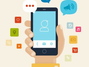 10 Apps imprescindibles para padres