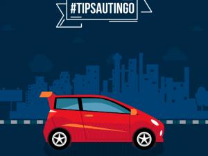 10 tips que todo conductor debe saber (II)