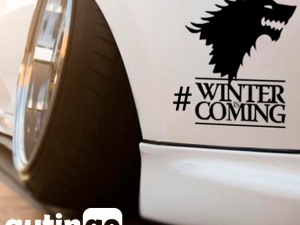 ¿Cómo preparar tu coche y conducir en invierno?