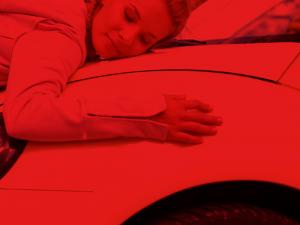 ¿Cómo debo tratar mi coche nuevo?