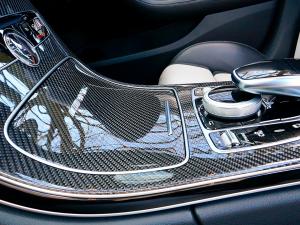 ¿Son vulnerables los coches autónomos y conectados?