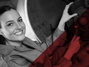 8 mujeres importantes en el sector automotriz