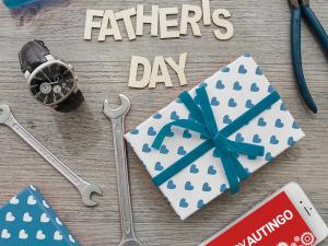 7 regalos para el Día del Padre