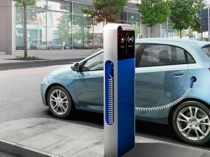 Las ventajas de utilizar coches ecológicos