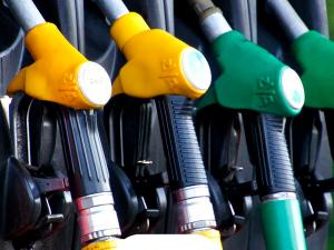 ¿Te preocupa el nuevo etiquetado del combustible? Te contamos todo