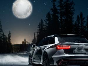 Audi: reparaciones y mantenimientos