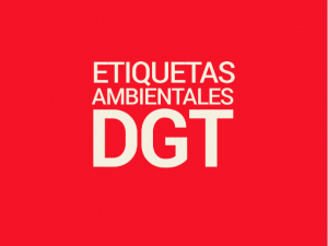 Cambios en Madrid: protocolos anticontaminación y Nueva Ordenanza de Movilidad Sostenible