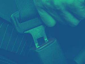 Claves para conducir de forma segura