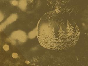 Compras de Navidad: el regalo perfecto para tu coche