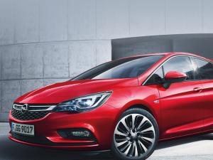 Opel: reparaciones y mantenimientos