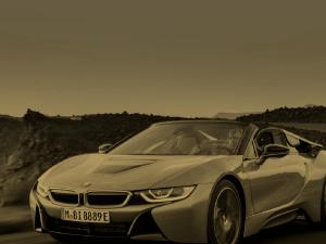 Los coches más vendidos en España en 2018