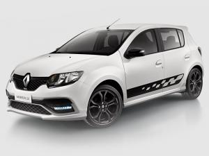 Renault: reparaciones y mantenimientos