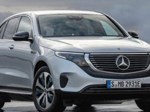Mercedes Benz: reparaciones y mantenimientos