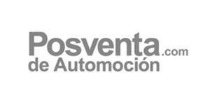¿Qué tipo de mantenimiento realizan los conductores españoles a sus coches?