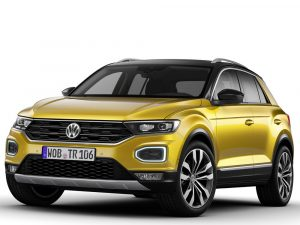 Volkswagen: reparaciones y mantenimientos