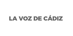 España suspende en la conservación de las carreteras y estado del pavimento