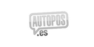La firma propietaria de Aurgi y Motortown compra Autingo