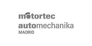 """Estas son las 12 startups que estarán en """"Motortec Emprende"""""""