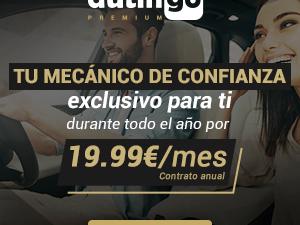 Conoce los beneficios de formar parte de Autingo Premium