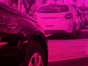 ¿Está cerca el uso de coches de hidrógeno en España?