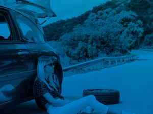 El mantenimiento de tu coche según su kilometraje