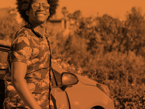 5 rutas para hacer este verano con tu coche