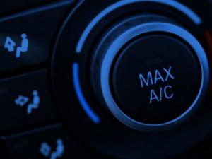 ¿Por qué no calienta la calefacción de mi coche?