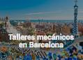 Mantenimiento oficial en Barcelona