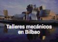 Mantenimiento oficial en Bilbao