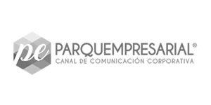 Autingo, socio tecnológico de la posventa española
