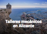 autingo alternador alicante