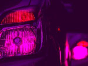 Alumbrado del coche: su importancia y cómo cambiar las luces