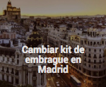 embrague madrid autingo