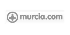 La transformación digital de Aurgi, la compañia líder en el mantenimiento del coche