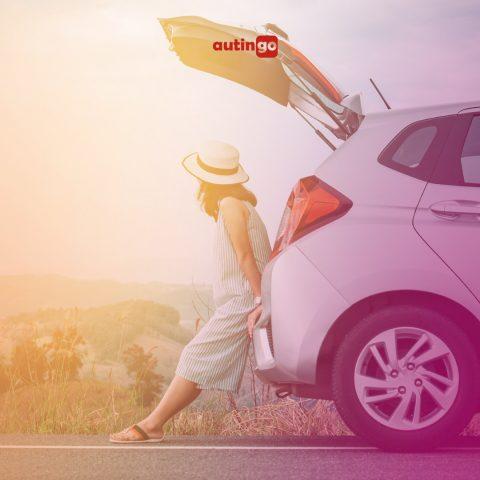 mantenimiento-coche-verano-autingo