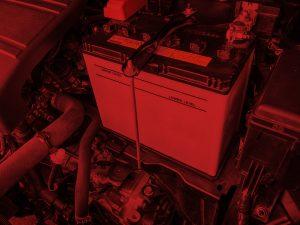 Cómo cuidar la batería del coche en verano