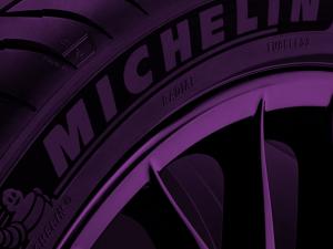 Michelin: por qué elegir estos neumáticos