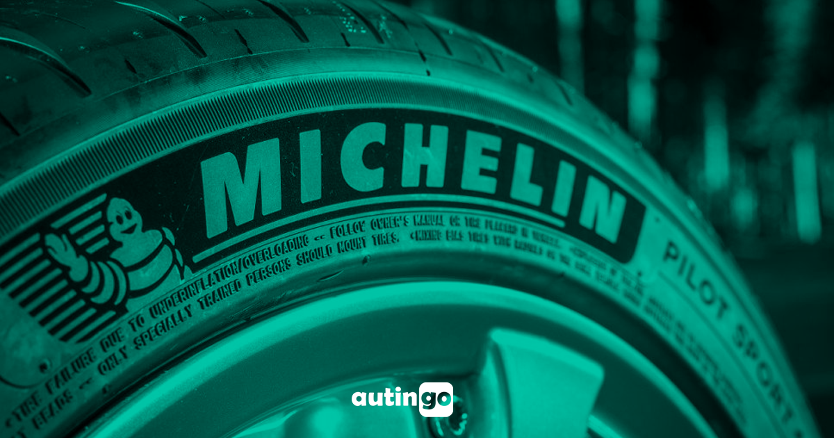 Autingo_Michelin_3