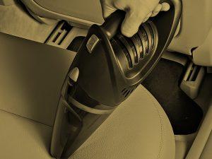 5 accesorios para el coche que debes tener